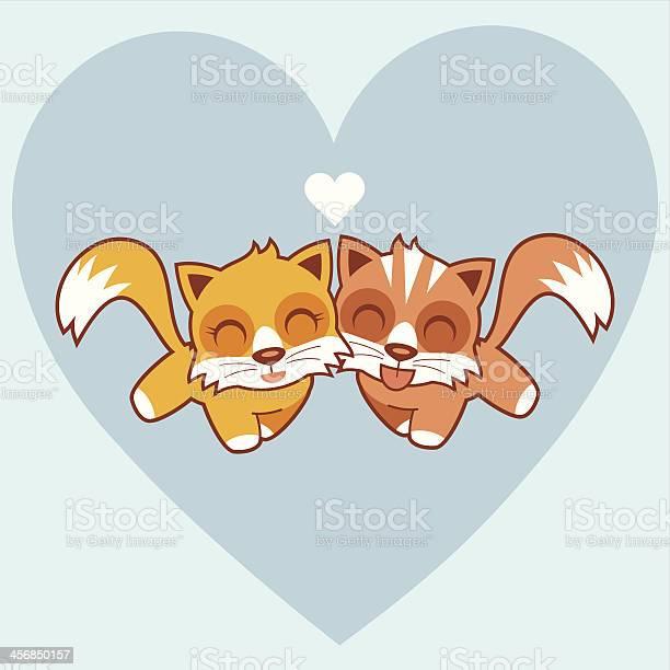Kitten in love vector id456850157?b=1&k=6&m=456850157&s=612x612&h=0 3rqfkolfyz7yywqmv5c7p3kwbtsvjx6t38akc w2c=