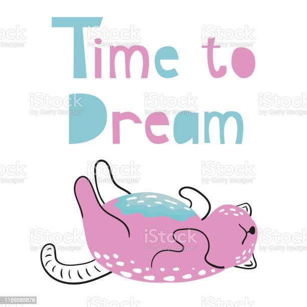 Kitten vector id1159585876?b=1&k=6&m=1159585876&s=612x612&h=lbkye5grzc1m bdxfuw8t6ofjoxdy pdyy619sz0iwe=