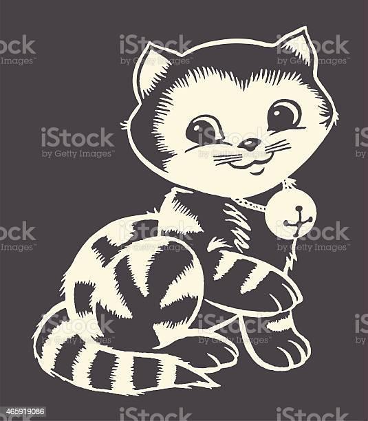 Kitten wearing bell vector id465919086?b=1&k=6&m=465919086&s=612x612&h=minli43l4ool emneftk6ygvngq4nrhgzmjcfweokw0=