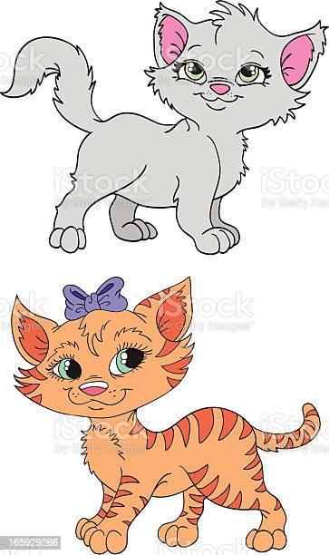 Kittens vector id165929266?b=1&k=6&m=165929266&s=612x612&h=4b26xmmemrl5wawlxmyxsip9wceze7xalhlbdy3fz6y=