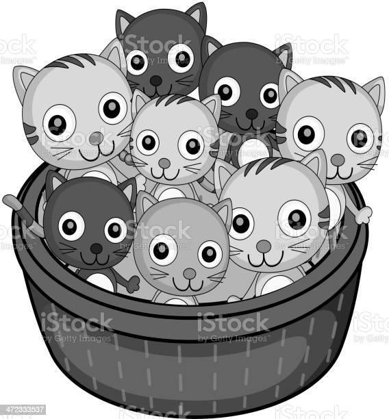 Kittens vector id472333537?b=1&k=6&m=472333537&s=612x612&h=4q5e0jccjia5gw5 pxegrlxpnevnnm88smt2 qwx2ky=