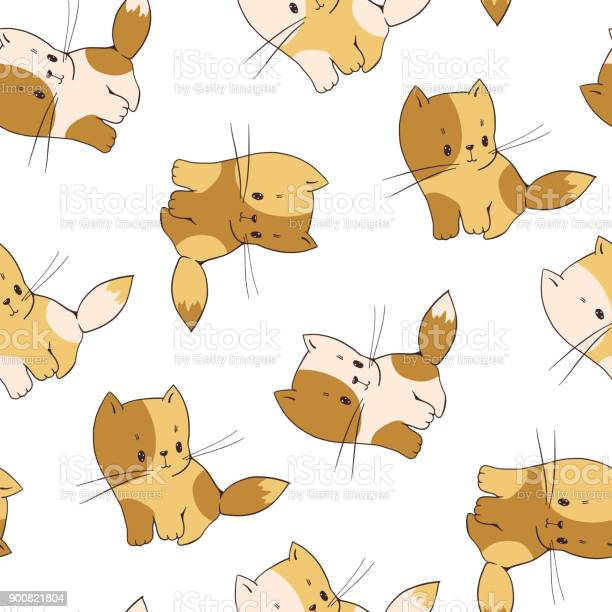 Kittens vector id900821804?b=1&k=6&m=900821804&s=612x612&h=ccomnlsxibbrmppuqhdqprja5tltmgdj22agjfxvkdy=