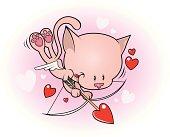 Kitty Cupid