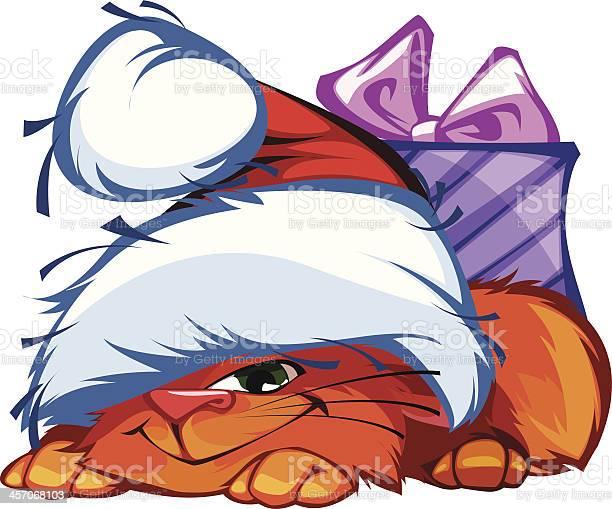 Kitty vector id457068103?b=1&k=6&m=457068103&s=612x612&h=syyrmu6khkjsapm9 3zisu3 vn s39ros5z0fhv2epu=
