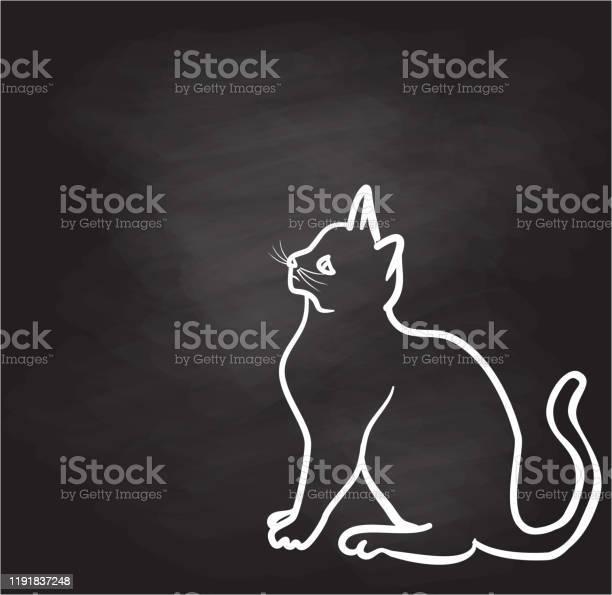Kittysketch vector id1191837248?b=1&k=6&m=1191837248&s=612x612&h=vqu9lm xms2qnebkaafdjqk3an5bjdoqgezgpcryrto=