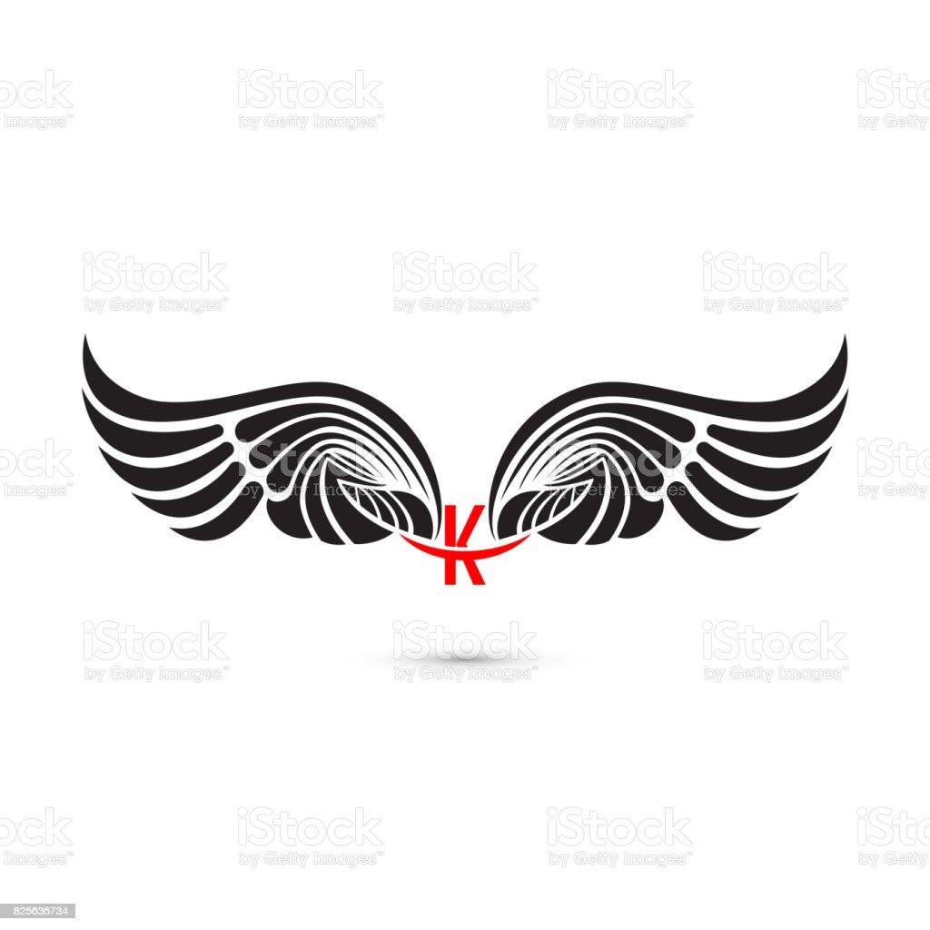 elegant of fancy letter n designs letters
