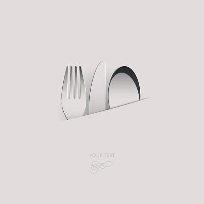 knife_fork_spoon_white