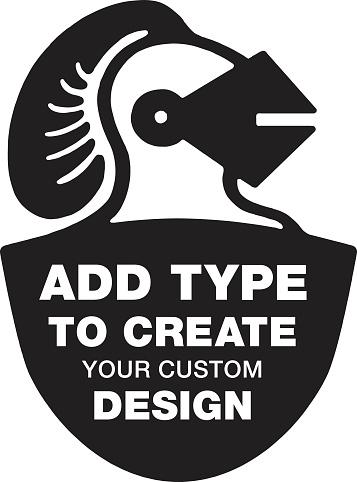 Knight Design Format