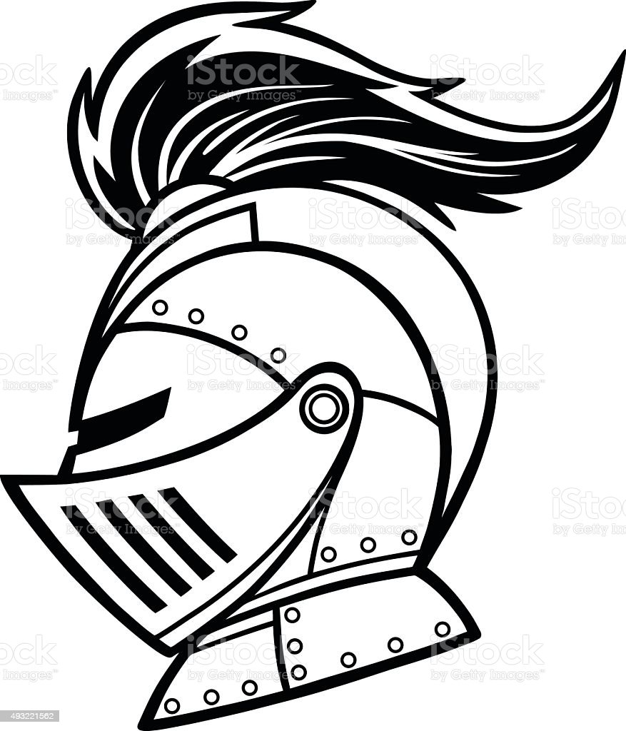 royalty free knight clip art vector images illustrations istock rh istockphoto com knight clip art black and white knight clipart black