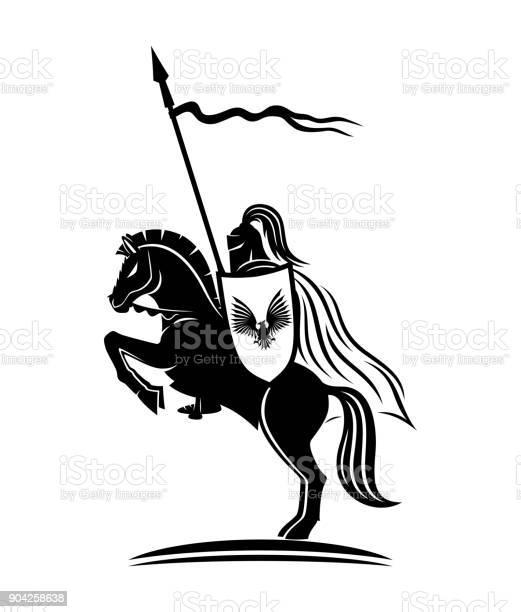 Knight with a spear vector id904258638?b=1&k=6&m=904258638&s=612x612&h=w5p9wgx8n7lw8 lpqyccntq  a3ouafcwsnqpvwkiwm=