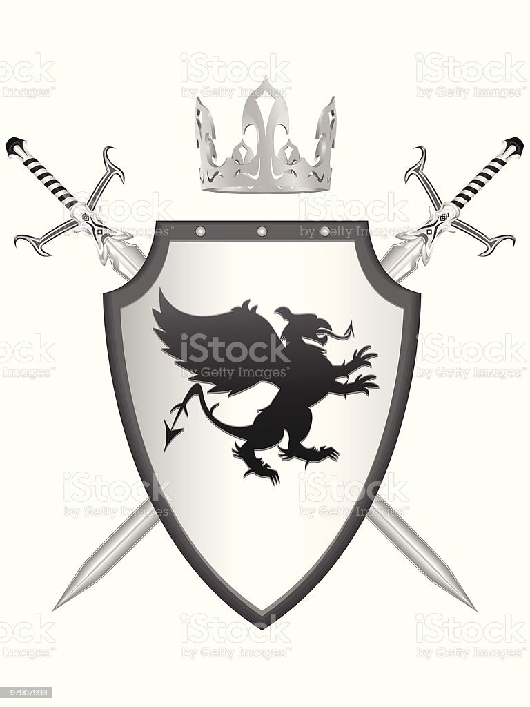 knightly armour royalty-free knightly armour stock vector art & more images of ancient