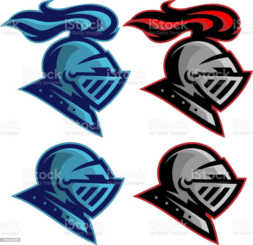 Knights sports pack