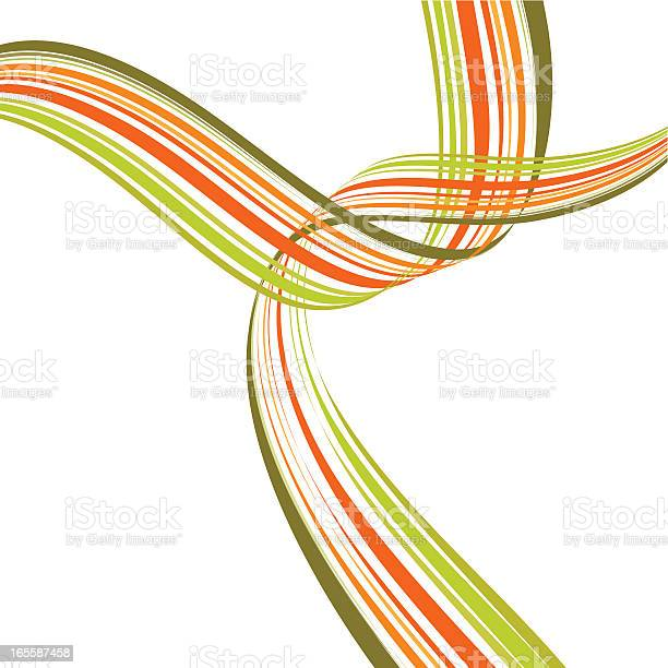 Knot Stock Illustration - Download Image Now