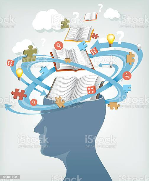 Knowledge from books vector id484011951?b=1&k=6&m=484011951&s=612x612&h=yy3xmibrzxf8pgemfxdeijikymsoriep1ladndip5vg=