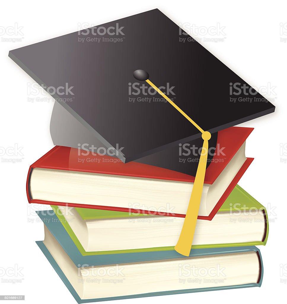knowledge vs education