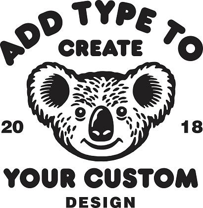 Koala Design Format