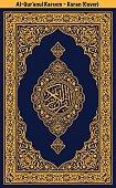 Koran Cover