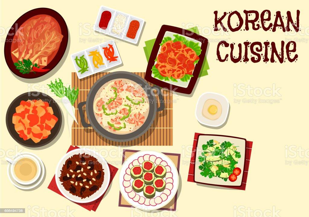 Ät din Kimchi dating i Korea