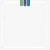 Korean, traditional, paper,decoration, background,frame,template,design,banner