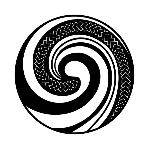 File:Koru flag.svg - Wikimedia Commons
