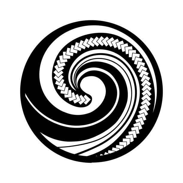 Concepts to understand | Intellectual Property Office of ...