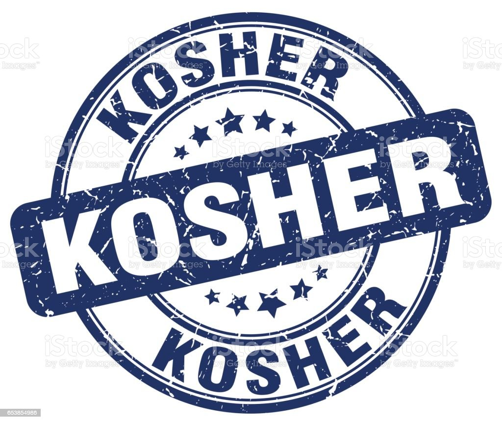 Image result for jewish catering clipart