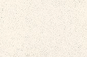 Kraft beige texture, background and wallpaper