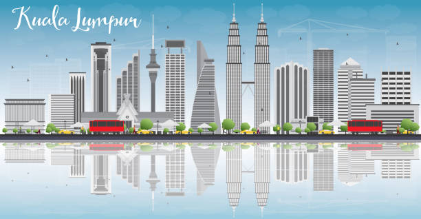 malaysian business culture The culture of malaysia draws on the varied cultures of the different people of a joint malaysian culture can be seen in the symbiosis of the cultures of the.