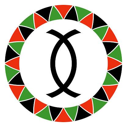 Kwanzaa Principle of Cooperative Economics