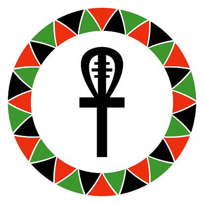 Kwanzaa Principle of Faith