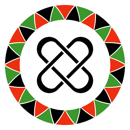 Kwanzaa Principle of Unity
