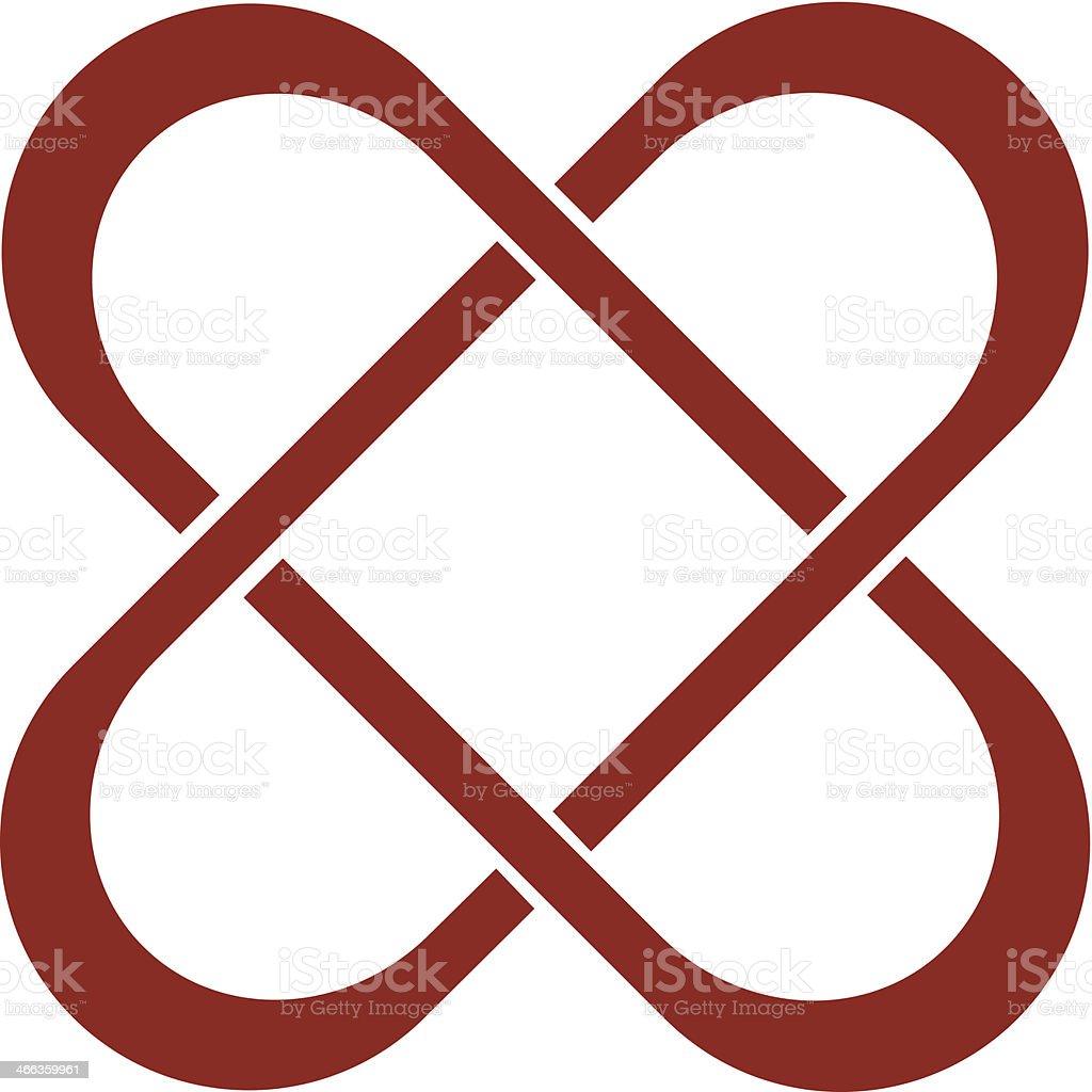 Kwanzaa Unity Symbol C Stock Vector Art More Images Of Celebration