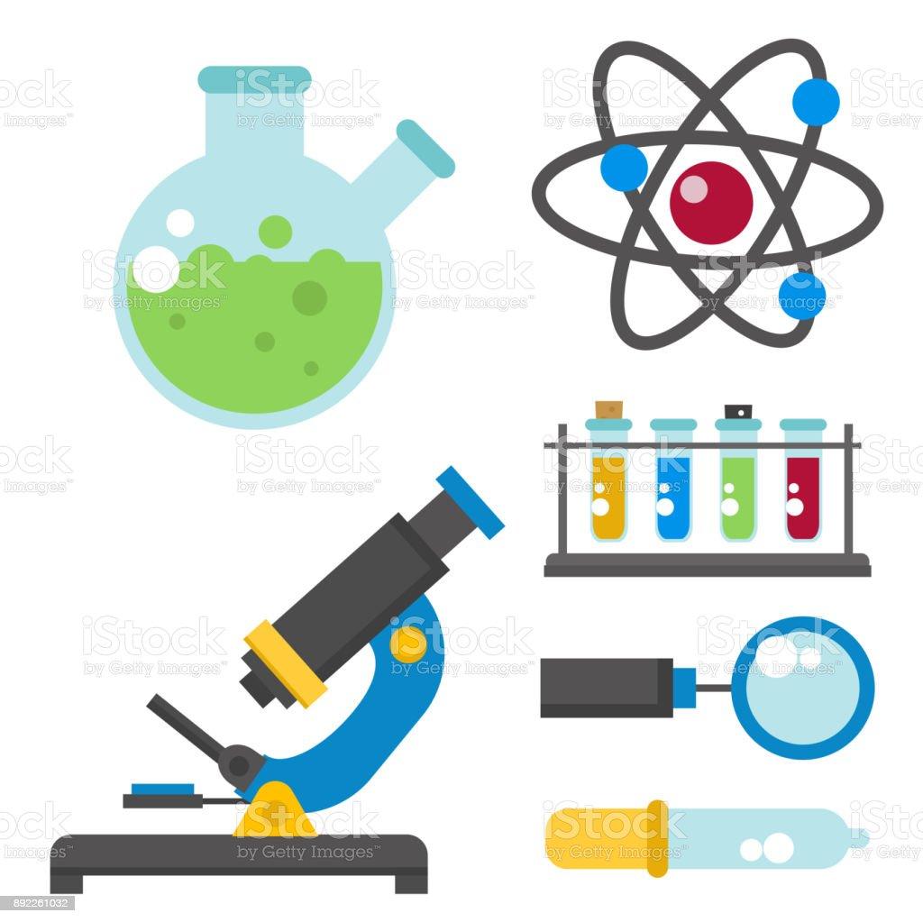 ラボ記号テスト医学研究所科学生物デザイン バイオ テクノロジー科学化学