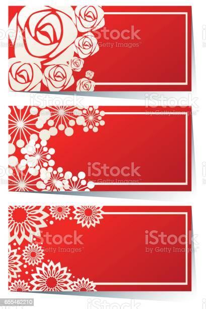 Label design in red color vector id655462210?b=1&k=6&m=655462210&s=612x612&h=v7lzupocc 9hwndmqbj zusawihulzgydofnbm 2sha=
