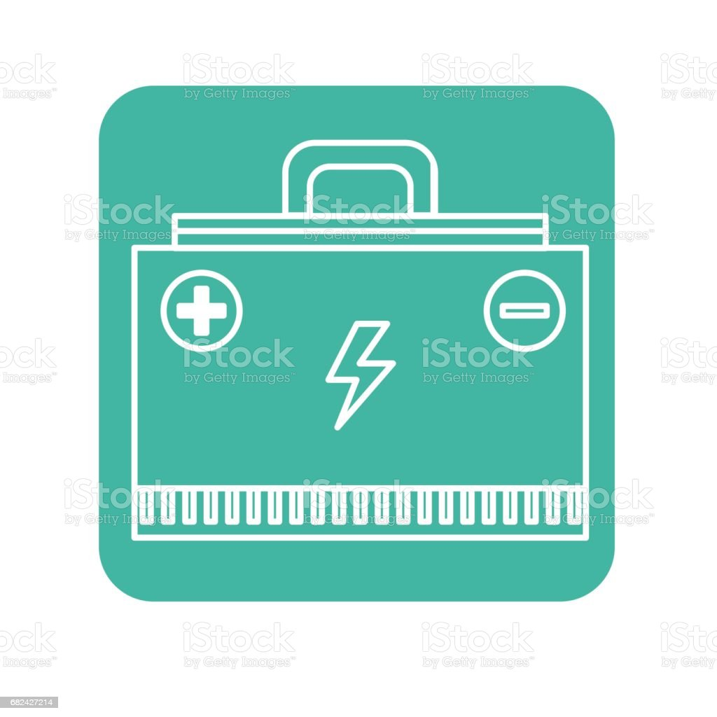 label energy logger to meter electricity in the planet royalty-free label energy logger to meter electricity in the planet stock vector art & more images of biology