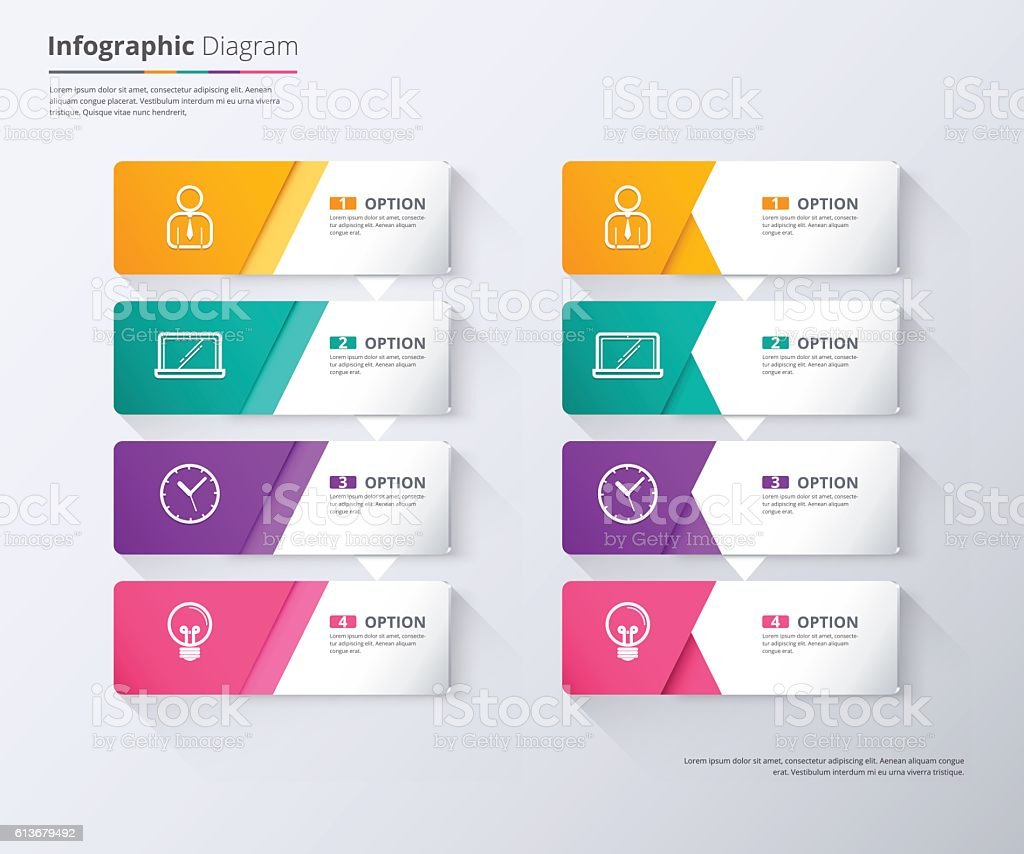 Label infographic design work flow diagram arte vetorial de stock label infographic design work flow diagram label infographic design work flow diagram arte ccuart Image collections