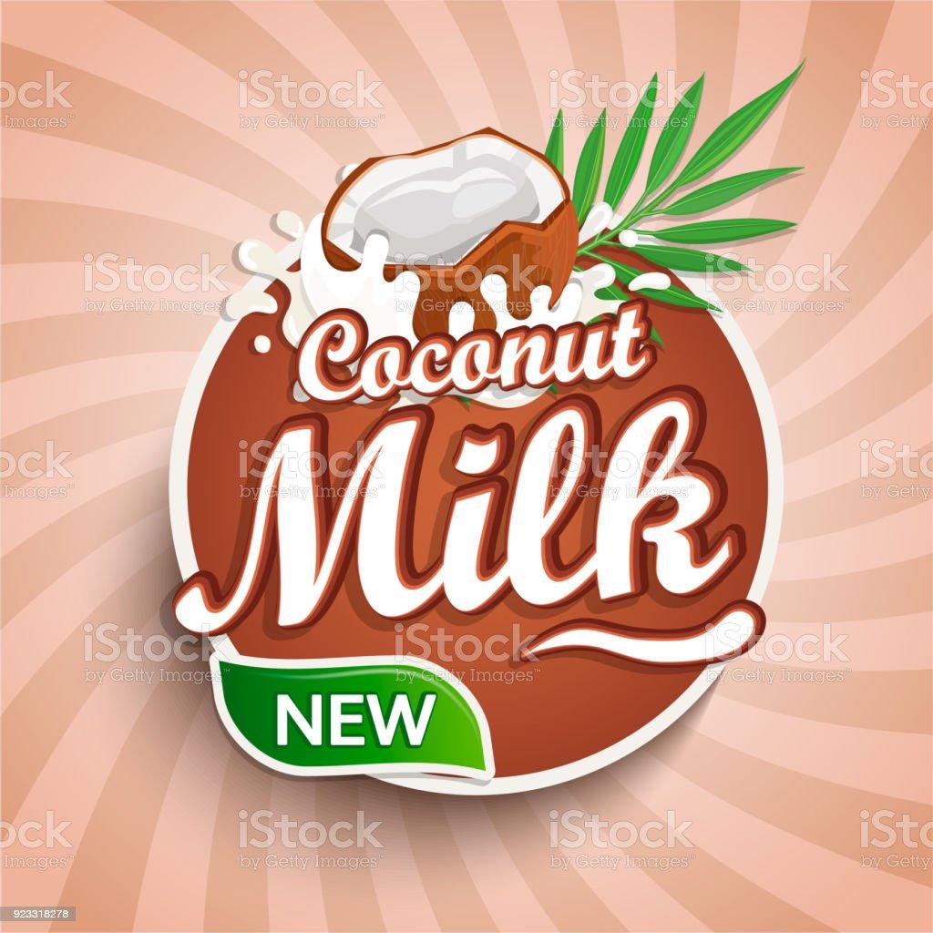 Etiket: Hindistan cevizi sütü