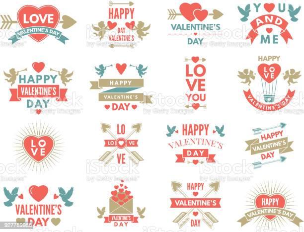 Love Scrapbook Free Vector Art 828 Free Downloads