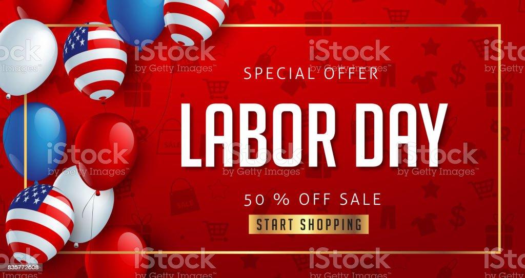 Labor 28 Shop