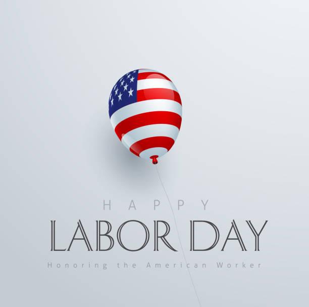 labor 28 - tag der arbeit stock-grafiken, -clipart, -cartoons und -symbole