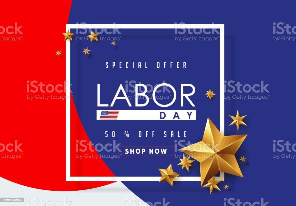 labor 48 labor 48 - stockowe grafiki wektorowe i więcej obrazów banner internetowy royalty-free