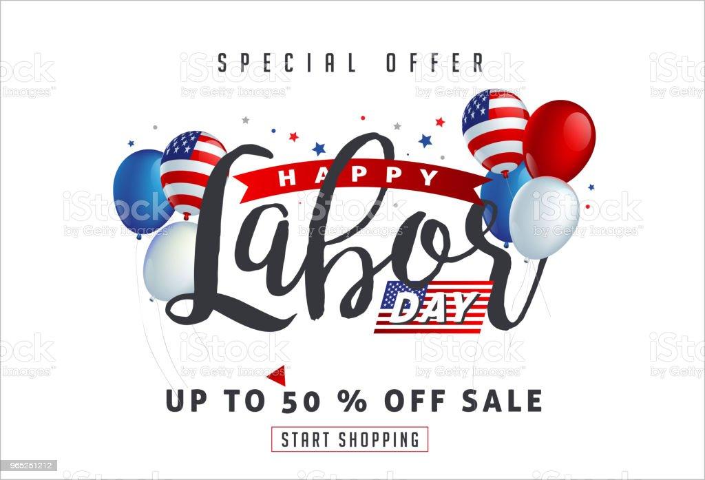 labor 48 labor 48 - stockowe grafiki wektorowe i więcej obrazów balon royalty-free