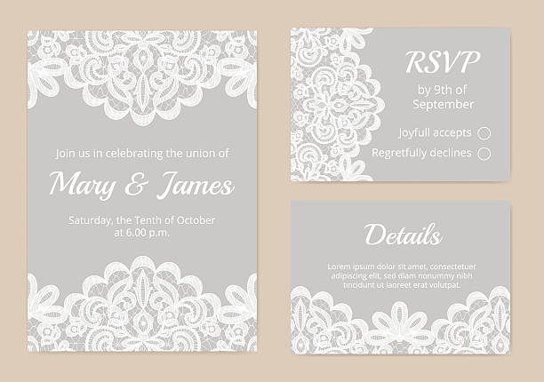 Royalty free wedding clip art vector images