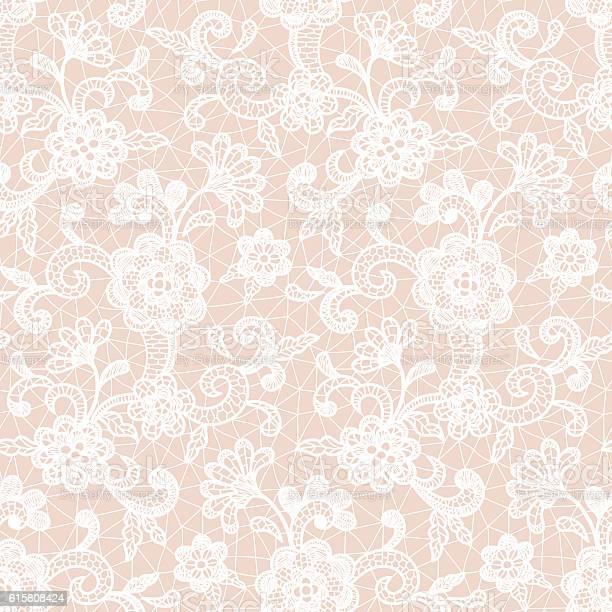 Lace design with floral motifs vector id615808424?b=1&k=6&m=615808424&s=612x612&h=jx uhdjy2sohih6ffl3 ht9j946ibivwvor9gx1kmd0=