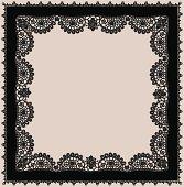 http://i.istockimg.com/file_thumbview_approve/17893219/1/stock-illustration-17893219-.jpg