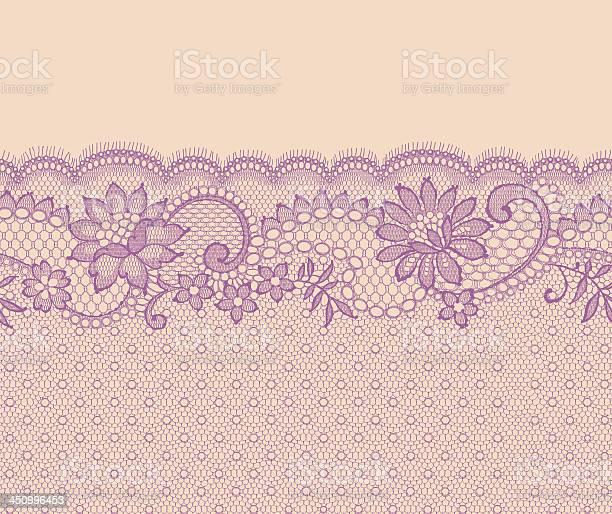 Lace ribbon seamless pattern vector id450996453?b=1&k=6&m=450996453&s=612x612&h=wsq0d xhvrhzcj1kjvjjbt 0jx jbh0rfvxgflwcgi4=