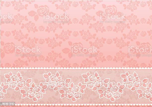 Lace rose vector id95367930?b=1&k=6&m=95367930&s=612x612&h=i6jxc3uzehw axiukmdkumj4tr 3kgwm5cepw1wfefo=