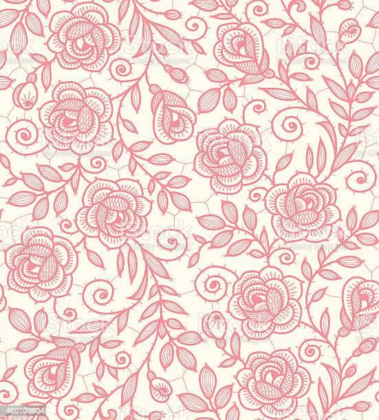 Lace roses seamless pattern vector id465103604?b=1&k=6&m=465103604&s=612x612&h=ew2hdm48qbrj3mb9ijielj qahpnfi8ivflkrxqouqq=