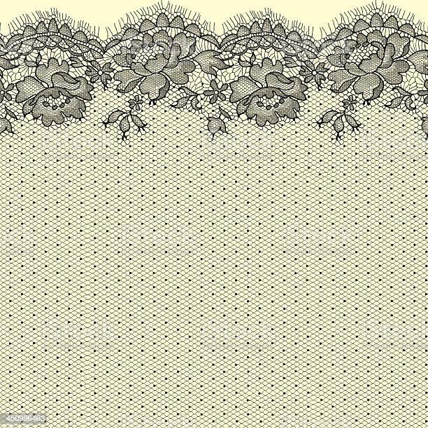 Lace seamless pattern vector id450996463?b=1&k=6&m=450996463&s=612x612&h=sukdpb3hxfemdexbu6bz sl7zjjbo8ltd2omr0avaig=