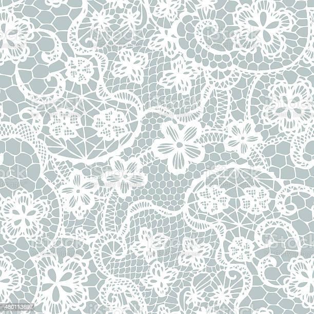 Lace seamless pattern with flowers vector id480113697?b=1&k=6&m=480113697&s=612x612&h=fu7rbcagsvj6lgkmi3nioxy2ci mtwe29xbheebntje=